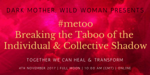 #metoo EventBrite