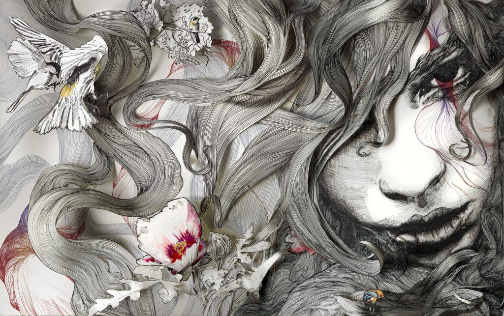 Artwork-by-Gabriel-Moreno-1