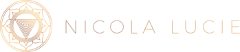 Nicola Lucie Logo