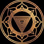 NicolaLucie Logo