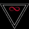 Nicola Lucie & Shadow Walking Logo