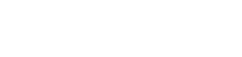 Nicola Lucie | Shadow Work Coach Logo