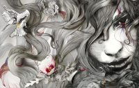 Artwork-by-Gabriel-Moreno-1