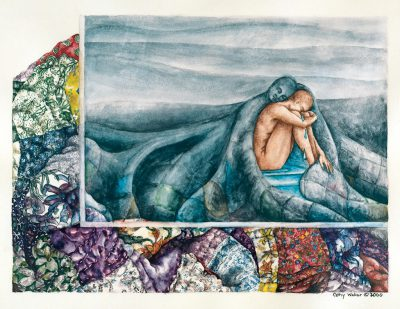 Cathy Weber Art