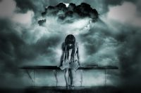having a breakdown to breakthrough