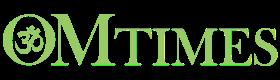 OMTIMES logo